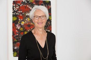 Mag. Christa Zetter